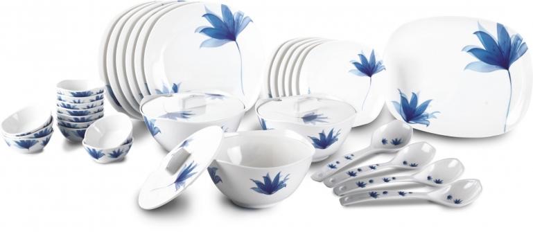 Melamine-Dinner-Set  sc 1 st  Kitchenware Dinner Sets Cookware Microwave Bowls Microwave ... & Latest Trends in Kitchen Accessories u2013 Kitchenware Dinner Sets ...